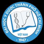 Logo Dai hoc Y Duoc VI