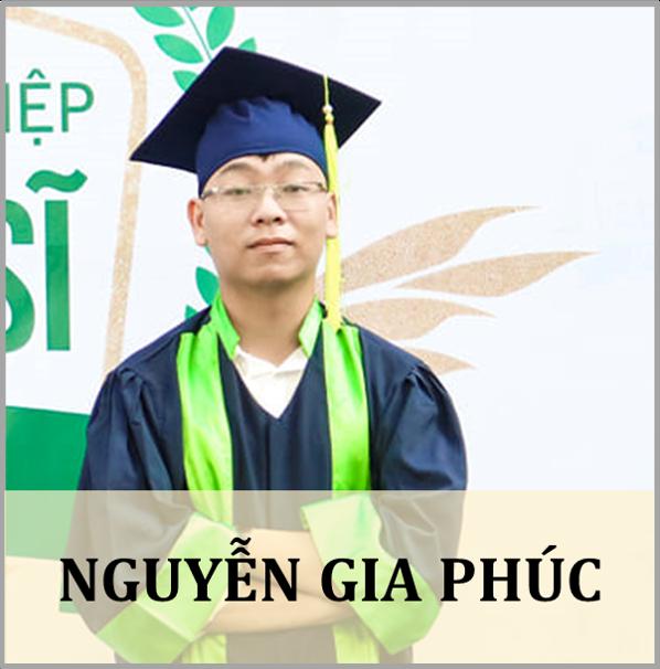 Gia-Phuc