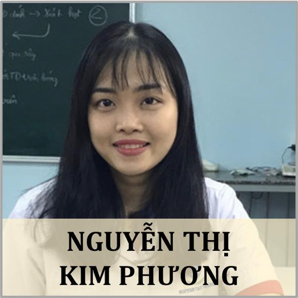 Kim-Phuong