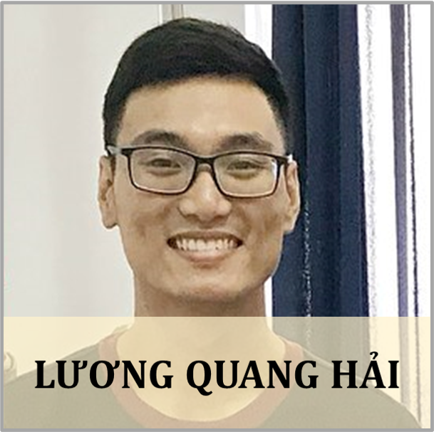 Quang-Hai