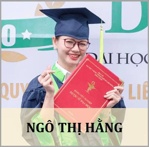 Thi-Hang