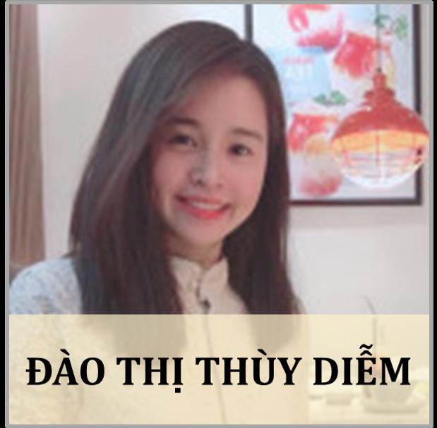 Thuy-Diem